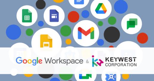 googleworkspaceリンク画像