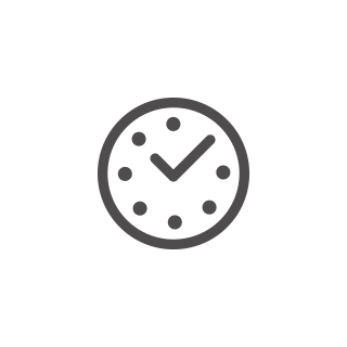 TimeGate icon