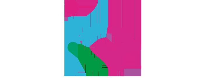 キーウェストコーポレーション株式会社 ロゴ